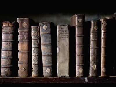 books_Wallpaper