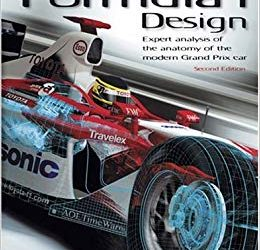 the science of formula1