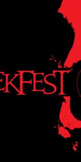 فراخوان شرکت در Shriekfest-Horror-SciFi-Film-Festival-2018