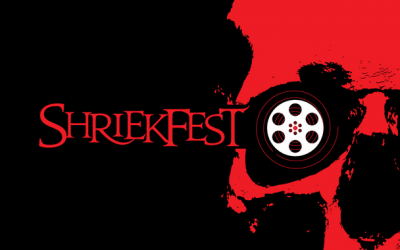 فراخوان شرکت در Shriekfest-Horror-SciFi-Film-Festival-2018