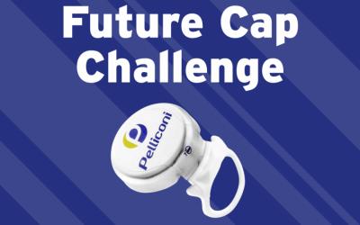 cap challenge مسابقه طراحی