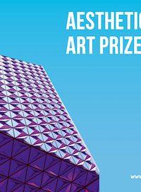 Aesthetica-Art-Prize-2019-