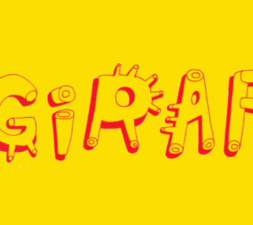 GIRAF15-International-Festival-Independent-Animation