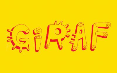 GIRAF15-International-Festival-Independent-Animation