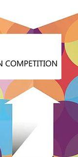 مسابقه طراحی سرپناه 2019
