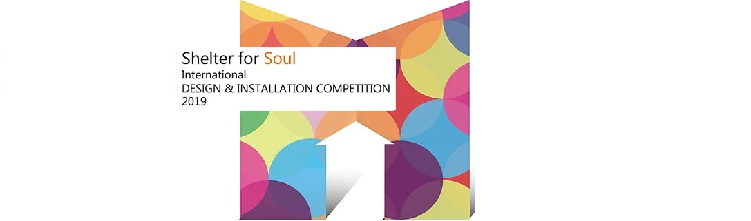 shelter-competition 2019