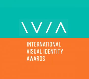 فراخوان جایزه بین المللی International Visual Identity Awards 2019